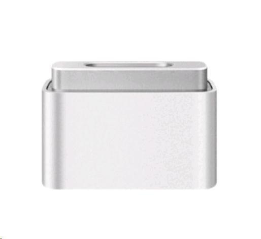 APPLE Konvertor MagSafe - MagSafe 2 (MD504ZM/A)