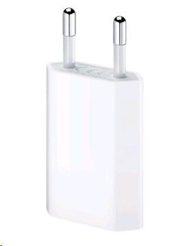 APPLE USB Power Adapter 5W (MD813ZM/A)