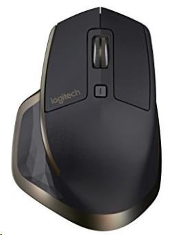 Logitech Mouse MX Master for business (910-005213)