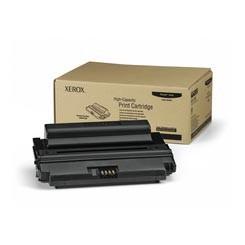 Xerox Toner Black pro Phaser 3635MFP (10.000 str) (108R00796)