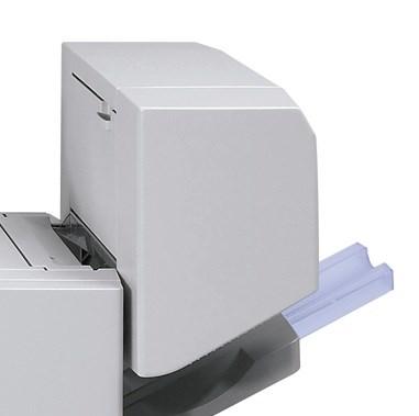 Xerox Sešívačka brožůr (pro LX Finisher) pro Versalink B70xx a C70xx, AltaLink C80xx, Phaser 7800/WC 5300/WC78XX/WC72xx (497K03850)