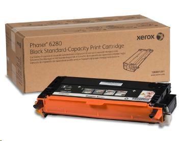Xerox Toner Black pro Phaser 6280 (7.000 str) (106R01403)