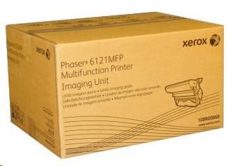 Xerox Imaging unit pro Phaser 6121MFP (20.000 str) (108R00868)