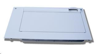 Xerox DUPLEX UNIT - AUTOMATIC 2-SIDED PRINTING, PHASER 7500