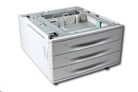 Xerox Tray pro 7500 (1500 sheets to 12 x 18 in) (097S04024)