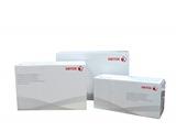 Xerox alternativní toner pro Kyocera KM 1620/1650 (TK410) (499L00005)