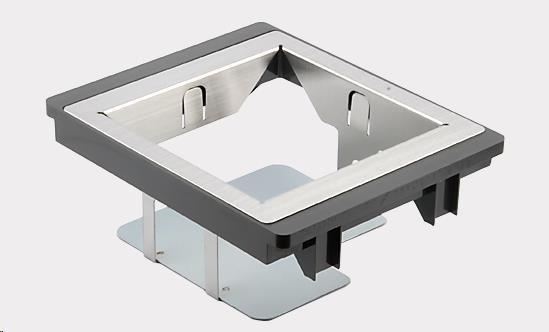 DataLogic montážní rámeček pro Z-6182/2300HS/3300HSi/3550HSi