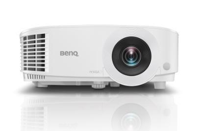 BENQ Dataprojektor MW612 (9H.JH577.13E)