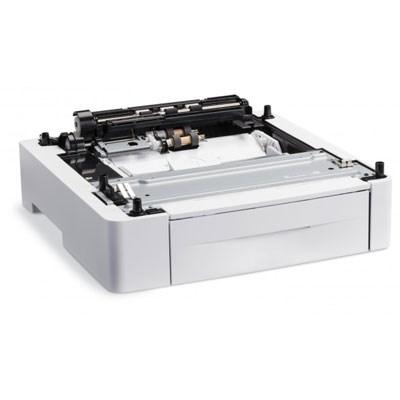 Xerox vstupní zásobník na 550 listů pro PHASER 6600, WORKCENTRE 6605, VersaLink C400/C405 (097S04400)