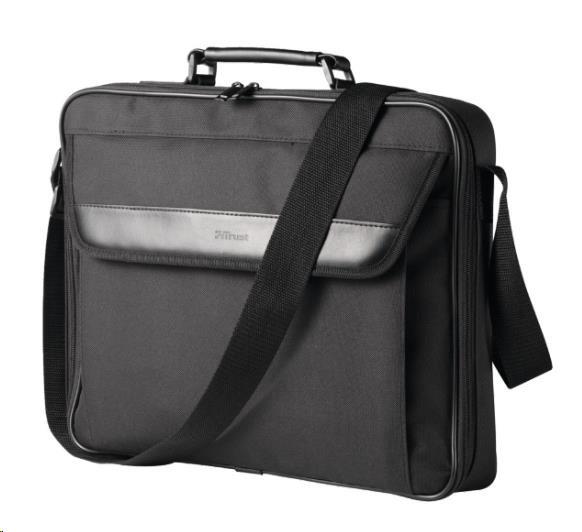 "TRUST Brašna na notebook 17.3"" Atlanta Carry Bag (21081)"