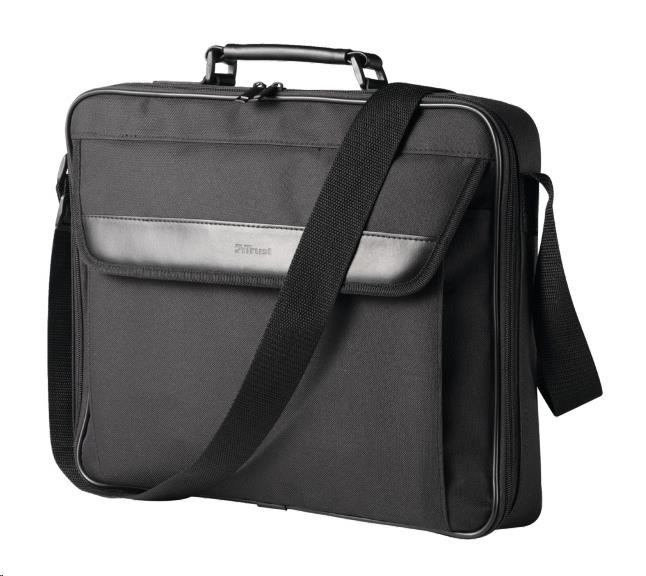 "TRUST Brašna na notebook 16"" ATLANTA Carry bag (21080)"