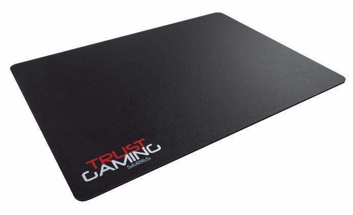 TrustGXT 204 Hard Gaming Mouse Pad (20423)