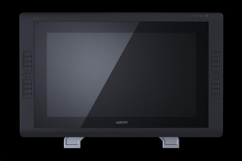 Wacom Display Cintiq 22HD