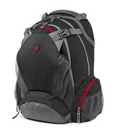 HP 17.3 Full Featured Backpack - BAG (F8T76AA#ABB)
