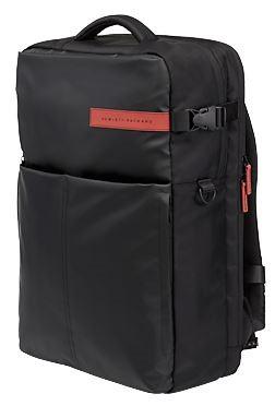 HP 17.3 Omen Backpack - BAG (K5Q03AA#ABB)