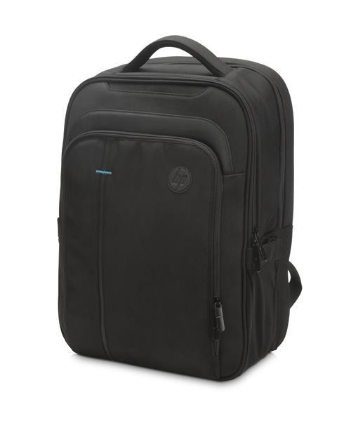"HP 15.6 SMB Backpack Case - 15,6"" - BAG (T0F84AA#ABB)"