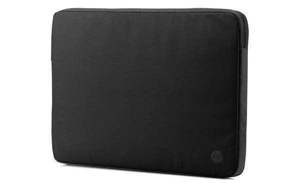 HP 14.0 Spectrum sleeve Gravity Black - BAG (M5Q09AA#ABB)