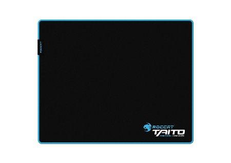ROCCAT podložka pod myš ROC-13-170 Taito Control Gaming Mousepad