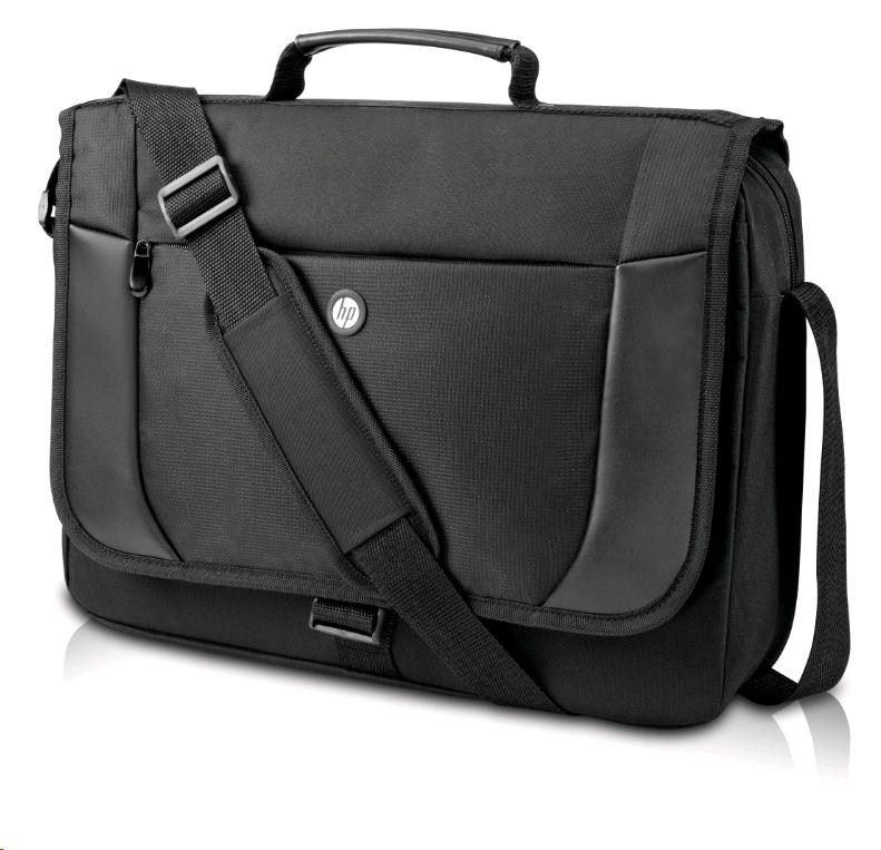 HP Essential Messenger Case (H1D25AA)