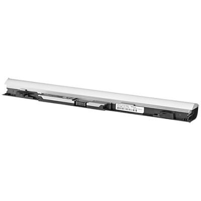 HP RA04 Notebook Battery (ProBook 430, 430G2) (H6L28AA)