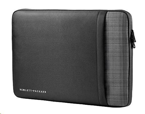 HP UltraBook 15.6 Sleeve Case (F8A00AA)