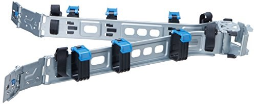 HP 2U Cable Management Arm for Ball Bearing Gen8 Rail Kit