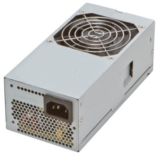 Fortron zdroj 250W TFX FSP250-60GHT 80+ BRONZE (9PA250CU09)
