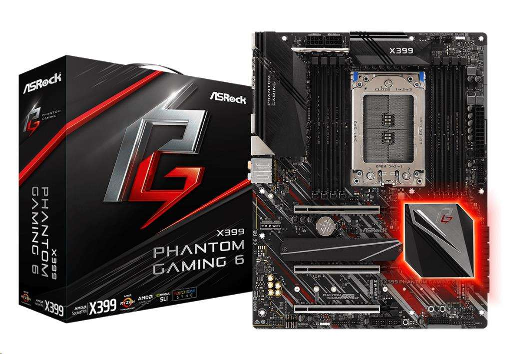 ASROCK FM2A58M-HD+ R2.0 AMD COOLNQUIET DRIVER FOR PC