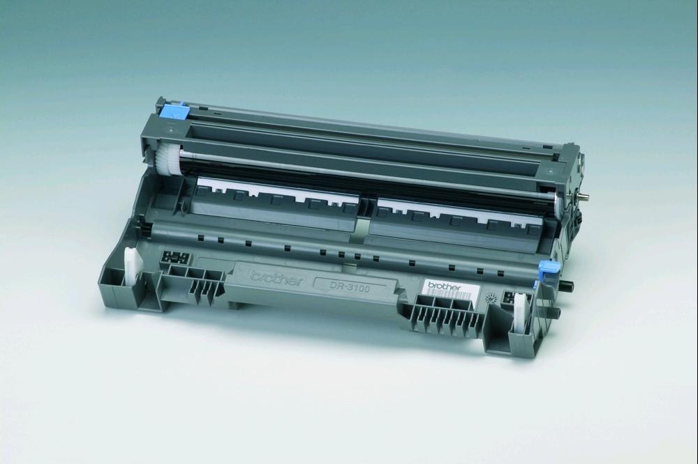 BROTHER fotoválec DR-3100 pro HL-52xx, DCP-8050/8065DN, MFC-8460N/8860DN (DR3100)