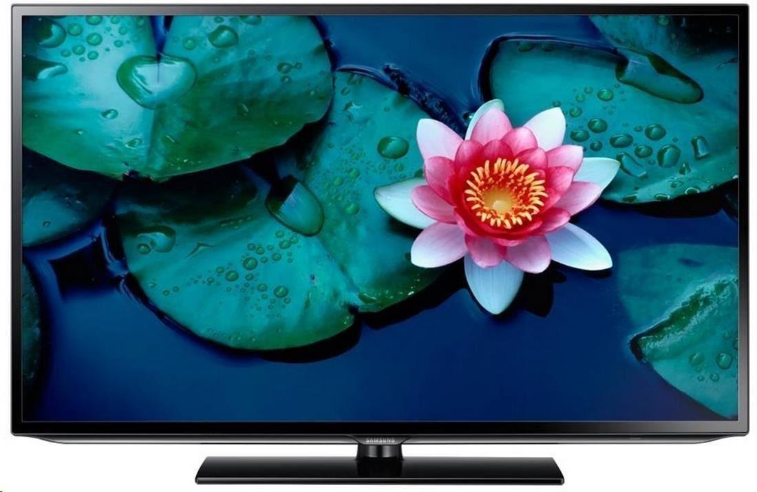 SAMSUNG Hotelová TV 55 HG55EE670DKXEN
