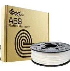 XYZ da Vinci 600gr ABS Nature 600g Filament Cartridge