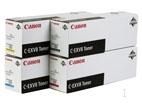 Canon Drum Unit (C-EXV 21) Black (IRC2380/2880/3380)