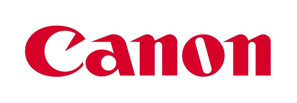 Canon Drum Unit (C-EXV 21) (IRC2380/2880/3380)