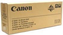 Canon Drum Unit (C-EXV 23) (IR2018/2022/2025/2030) (*CF2101B002)
