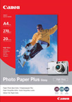 Canon PAPER PP-201 13x18cm 20ks (PP201) (2311B018)