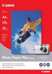 Canon PAPER PP-201 A3 20ks (PP201) (2311B020)