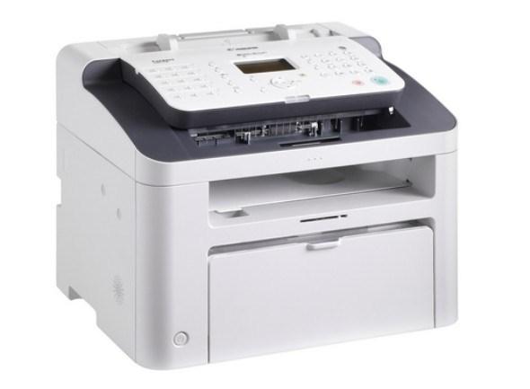 Canon Fax L-150 bez sluchatka (L150) (5258B016)