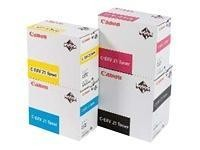 Canon Toner C-EXV 28 cyan (IR Advance C5045/5051) (*CF2793B002)