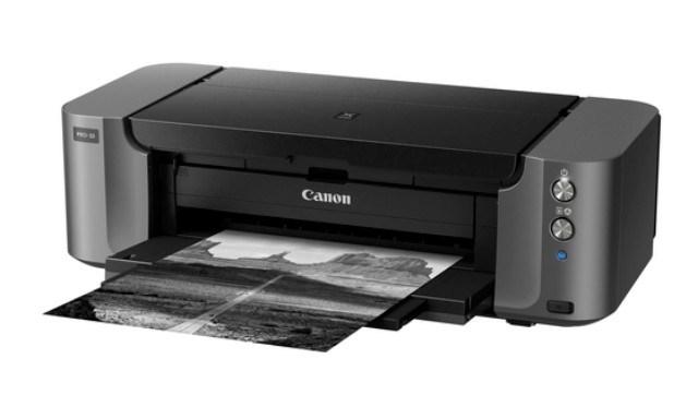 Canon Tiskárna PIXMA PRO 10S (A3+) (9983B009)
