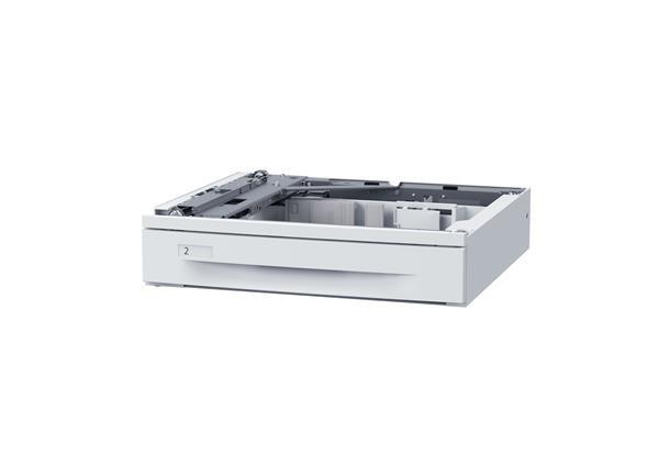 Xerox Přídavný podavač na 500 listů - 1 Tray Module pro WC5022 a WC5024 (497K14780)