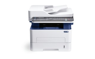 Xerox WorkCentre 3225DNIY ČB laser. MFZ, A4, USB/Ethernet, 256mb, DUPLEX, ADF, 28ppm, NET, Wifi, Apple AirPrint, Google (3225V_DNIY)