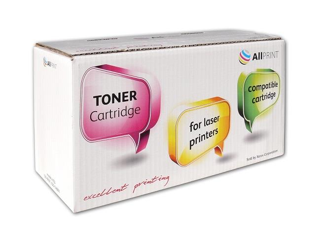 Xerox alternativní cartridge pro Kyocera (TK895 ) 12.000, black - Allprint (801L00207)