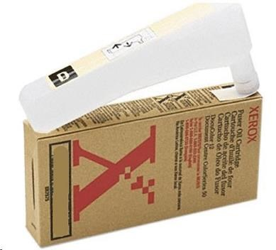 Xerox SUCTION FILTER pro Phaser 7800 Timberline (108R01037)