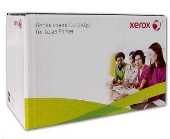Xerox alternativní toner Samsung MLT-D101X pro ML-2160/ML-2162/ML-2165/ML-2165W/ML-2168 SCX-3400 (700str, Black) (801L00613)