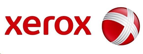 Xerox alternativní INK multipack Canon PG40+CL41 (PG-40+CL-41) pro PIXMA iP1600, iP1700 (23ml + 22m