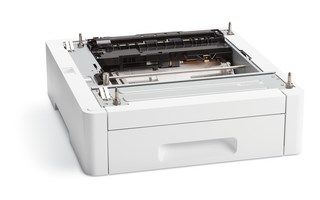 Xerox 550-Sheet Feeder pro Phaser 6510 a WorkCentre 6515 (097S04765)