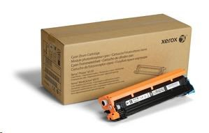 Xerox Cyan Drum toner cartridge pro Phaser 6510 a WorkCentre 6515, (48,000 Pages) (108R01417)
