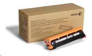 Xerox Magenta Drum toner cartridge pro Phaser 6510 a WorkCentre 6515, (48,000 Pages) (108R01418)