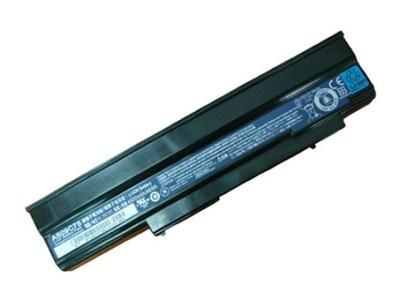 Baterie Patona pro ACER AS09C31 4400mAh 10.8V (PT2185)