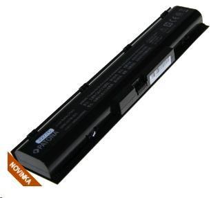 Baterie Patona pro HP Probook 4730S 4400mAh 14,8V (PT2277)